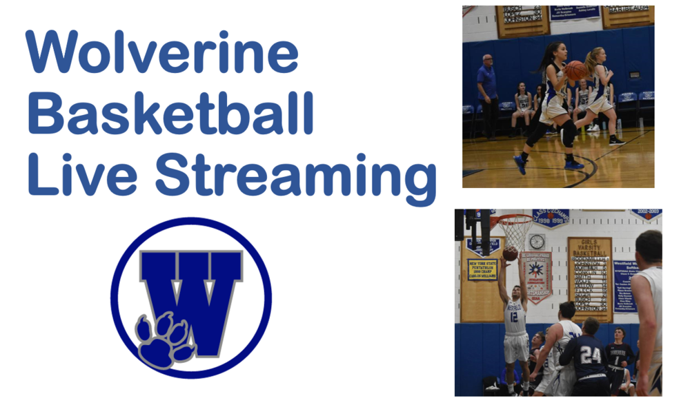 Wolverine Basketball Live Streaming