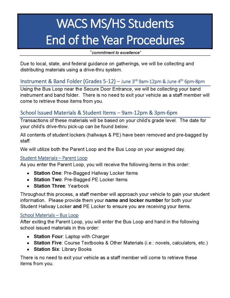 6-12 End of Year Document
